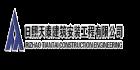 logo20150701 (1)